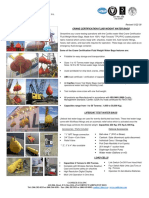 Crane Test Water Bag Brochure En