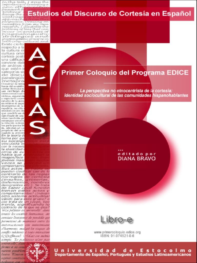 17636d6d3c4f EDICE-1-COLOQUIO.pdf