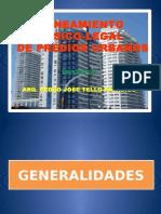 CURSO SANEAMIENTO FISICO-LEGAL-  TAC 2014-4 HORAS.pptx