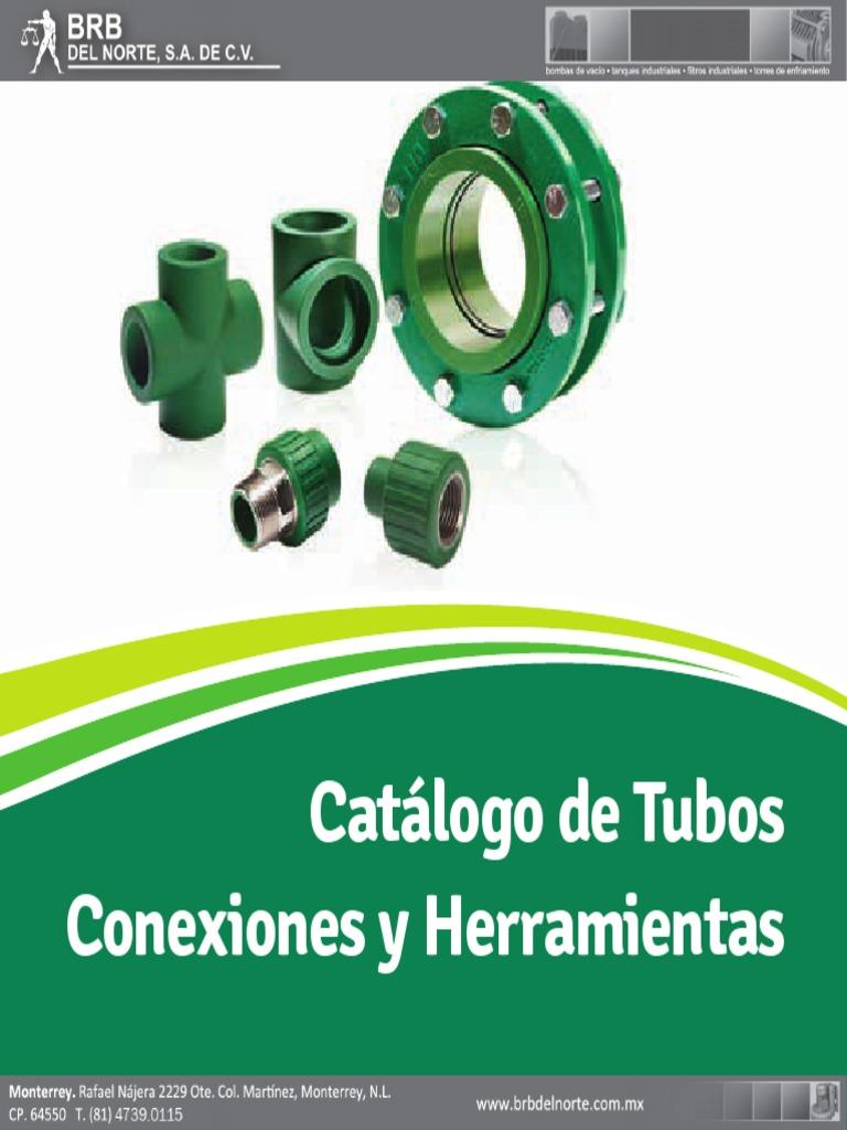 hidraulico tuboplus 3ede33c9d5c5