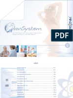 Catalogo ColonSystem V4.pdf