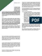 IP_Case 1, 13 & 25