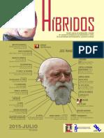 Hibridos2daedicion