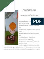 La-mitad-de-Juan.-Gemma-Lineas-y-África-Fanlo.-Ed.-La-Galera.pdf