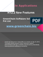 R12.2_New_Features (1).pptx
