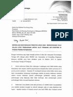Water Heater New Rules for Resi_Suruhanjaya Tenaga 20140205