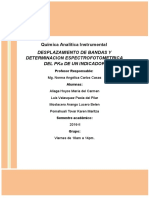informe-n5-fin.docx