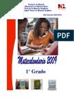 Matecalendario1o2009