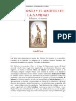 Capricornio el misterio de la navidad.pdf