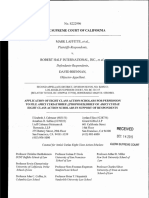 2015-12-14_Amici Curiae Eight Class Action Scholars