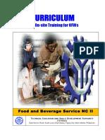 Enhanced FBS NC2_POLO.docx