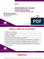 AIS ADULTO -DM - HTA MP USNPRG 2016.pdf
