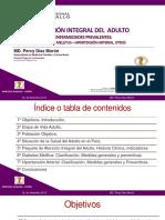 AIS ADULTO -DM - HTA MP USNPRG 2016.pdf