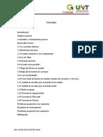 Manual de Electrónica Automotriz