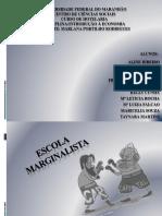 (Autoplay)Escola Marginalista-Seminario Economia