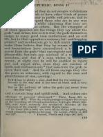 Lectura4PlatonRepublica.369-373Griego