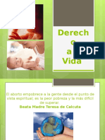 derechoalavida-130701003629-phpapp02