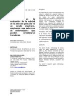 153-478-1-PB.pdf