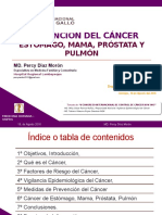 PREVENCION CANCER.pptx
