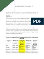 PROPUESTA_DE_ARREGLO_PARA_EL_CAM_79 (1).docx