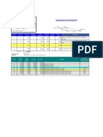 Crashing-de-un-Proyecto.pdf