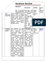 leterature review 1.docx