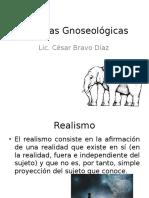 8._Posturas_Gnoseologicas (1)