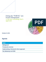 deloitte_pmi_oc_presentation_20121009.pdf