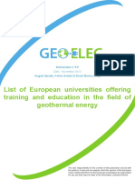 Universities_offering_education_and_training in_geothermal_energy_in_Europe_2.pdf
