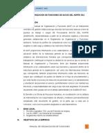 MOF - MODIFICADO.docx
