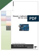 Bus I2C de Arduino.pdf