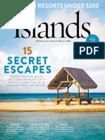 Islands 2014 12 USA