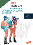 Informe Estado de México