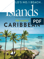Islands 2014 11 USA