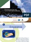 CARTILLA RESIDUOS ICONTEC.pdf