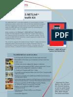 PEGASYS, ARIES NETLink SS K-024.pdf