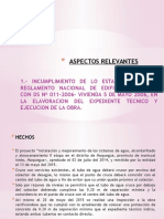 accion simultanea - MOQUEGUA