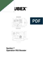 R55 Operators Manual 10151.pdf