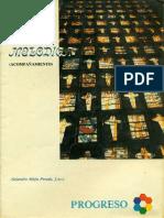 Misa-Melodica.pdf