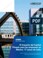 Capital-Privado-Mexico.pdf