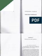 Lingüística gral. -Ferdinan Saussure (primera parte).pdf