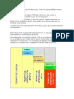 Calculo-de-efectividad-general-del-equipo.docx