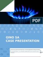 Group5_GINO-SA_Case.pptx