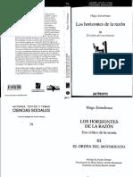 horizontes razón  tomo III. hugo zemelman.pdf