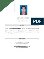 CV-ROBBY[1][1] (1).docx