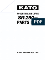 PARTS LIST_SR-250SP.pdf