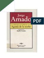 02 Agonía de la noche.pdf
