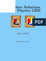 36386595-Complete-Solutions-to-the-Physics-GRE-PGRE9277.pdf
