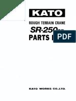 111062_SR-250SP.pdf