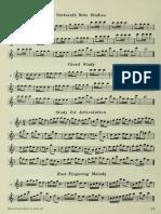 16'ths and triples - Flute Method.pdf